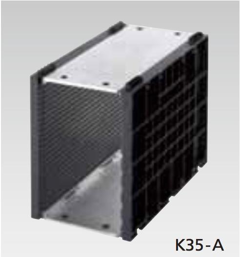 Ko-Rack K35-A